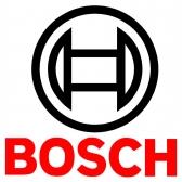bosch-logos-1