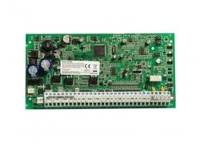 DSC  Apsauginės signalizacijos Centralė PC1864PCB