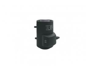 Videokamerų Objektyvas Pentax TS4V212ED(Q)