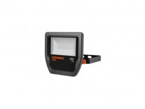 Prožektorius LED Floodlight 100W juodas OSRAM