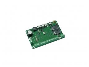 Trikdis Apsauginės signalizacijos Centralė su GSM SP231