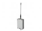 Nuotolinis belaidžio valdymo Radiobanginis imtuvas OPC-K02