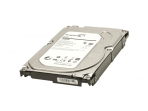 Vidinis diskas Seagate SV35 2TB