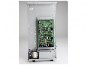 "995014ITV Concept 4 durų įeigos kontrolės valdymo modulis ""Intelligent"""
