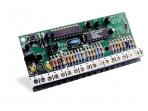 DSC Išplėtimo modulis PC 5108