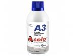 Aerozolis dūminių jutiklių testavimui SOLO A3
