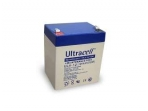 Akumuliatorius Ultracell 12V 4Ah