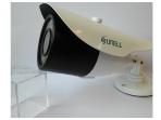 Analoginė vaizdo kamera Sunell SN-IRC13/66ZMDN/M