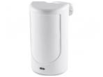 Eldes GSM apsaugos signalizacijos sistema EPIR3 Pitbull Alarm PRO