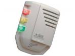 Autonominis gamtinių dujų jutiklis B10-SC01 (patikros sertifikatas)