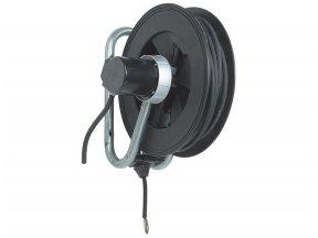 Automatinė ritė trifazė su 15m kabeliu 5Gx2,5