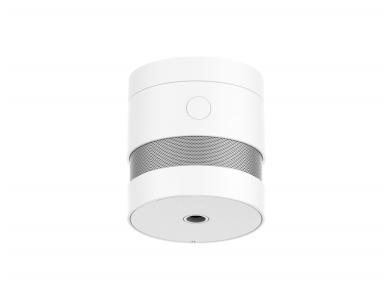 Autonominis WiFi dūmų jutiklis Heiman HS3SA 2