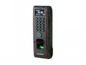 Biometrinis skaitytuvas ZKTeco MK-F1475