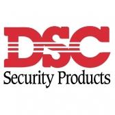 dsc-logo-5-1