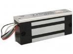 Elektromagnetas MEX 70