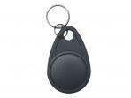 Elektroninis raktas - žetonas pakabukas