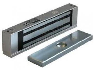 Elektromagnetas YM-180
