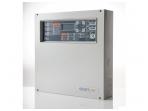 Gaisrinė centralė SmartLine020-04