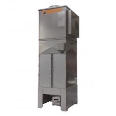 gfb2 tower -centrine-filtravimo-sistema-1