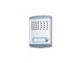 GSM telefonspynė KIT1MCPL