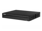 Hibridinis vaizdo stebėjimo sistemos tinklinis įrašymo įrenginys Dahua HCVR5116HS-S3