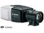 IP Videokamera Bosch NBN-71022-BA