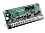 DSC Išėjimo modulis PC5208