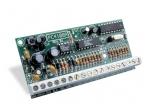 DSC Išplėtėjas PC4108
