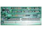 DSC Išplėtimo modulis PC4116
