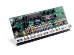 DSC Išplėtimo modulis PC5108
