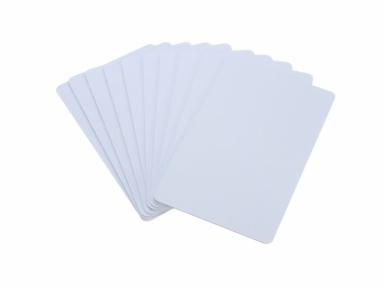 Atstuminių kortelių kopijavimas