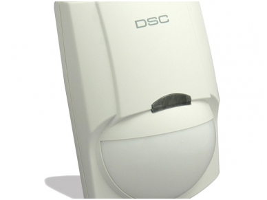 DSC Judesio jutiklis LC-100PI