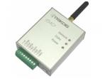 Trikdis GSM komunikatorius G10