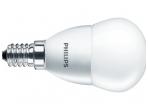Lempa Philips LEDcorePro P45 4W/827 E14 FR
