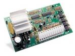 DSC Maitinimo ir relių modulis PC5204
