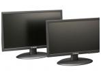 Vaizdo stebėjimo sistemos monitorius Bosch UML-223-90