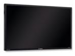 Vaizdo stebėjimo sistemos monitorius Bosch UML-273-90