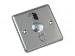 Mygtukas ABK-801B