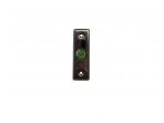 Mygtukas ABK-LED