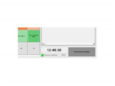 Nemokama programinė įranga Gorke TS-1000 DEMO 7