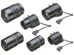Video kamerų objektyvas LVF-5003N-S3813