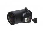 Vaizdo stebėjimo kamerų Objektyvas Tokina TVR2713DC-IR