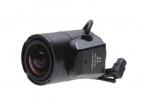 Vaizdo stebėjimo kamerų Objektyvas Tokina TVR0398DC-IR