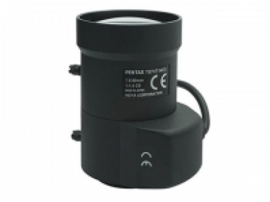Video kamerų objektyvas Pentax TS7V714ED-Q