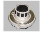 Sprogių aplinkų gaisro optinis dūmų daviklis (detektorius)  Lites MHG 282
