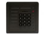 ProxPro 5355K nuotolinis skaitytuvas su klaviatūra