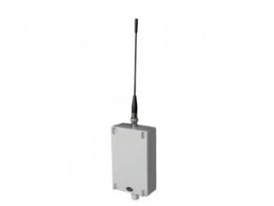 Nuotolinis belaidžio valdymo radiobanginis imtuvas OPC-K01