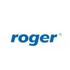 roger-logo-1-1