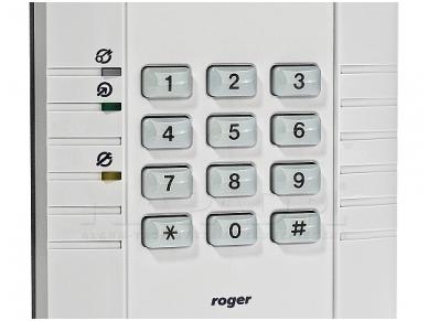 ROGER PRT32 LT
