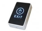 Sensorinis išėjimo mygtukas su pašvietimu